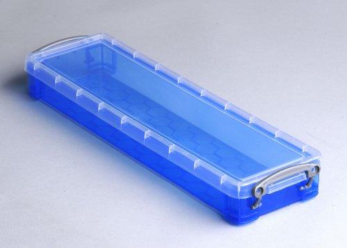 Really Useful Box 35,5 x 10 x 4 cm – 0,8l – 6er Set