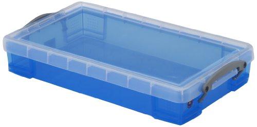 Really Useful Box 46,5 x 27 x 8,5 cm – 6l  – 3er Set