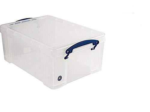Really Useful Box 39,5 x 25,5 x 15,5 cm – 9l – 3er Set