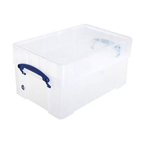 Really Useful Box 39,5 x 25,5 x 20,5 cm – 9l – 3er Set