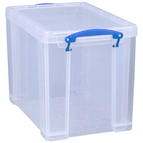 Really Useful Box 39,5 x 25,5 x 29 cm – 19l – 3er Set