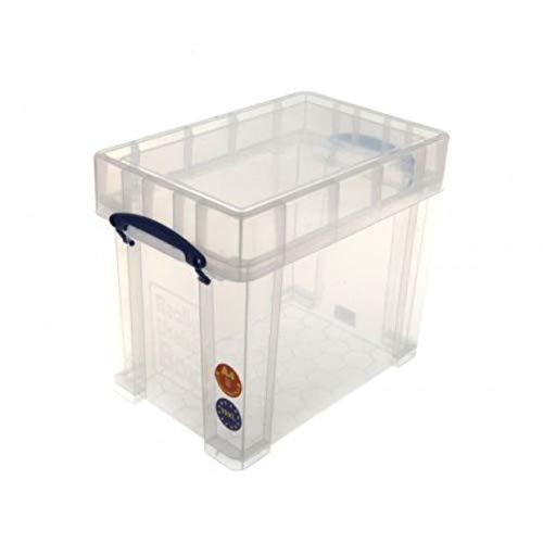 Really Useful Box XL 39,5 x 25,5 x 33 cm – 19l – 3er Set