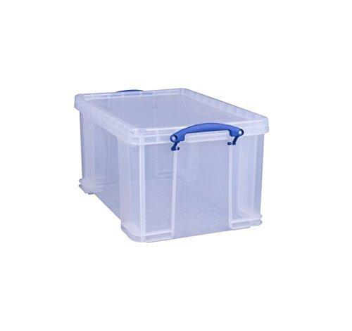 Really Useful Box 60 x 40 x 31,5 cm – 48l – 3er Set