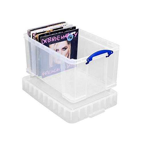 Really Useful Box XL 60 x 40 x 35 cm – 48l
