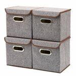 4109-1-ezoware-aufbewahrungsboxen-ink.jpg