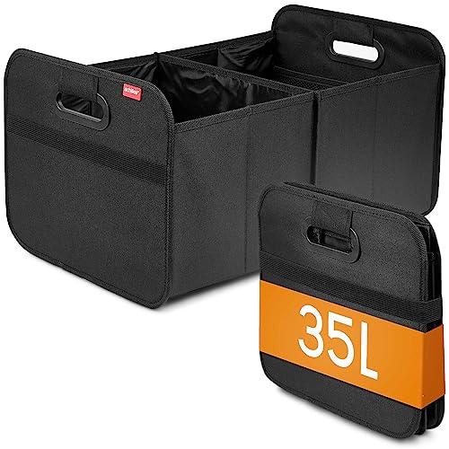 achilles Faltbare Kofferraumtasche