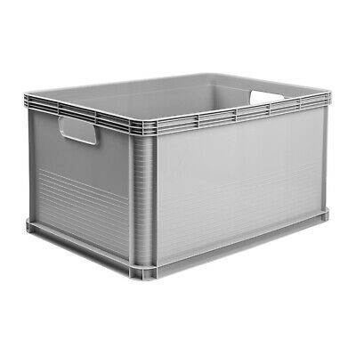 keeeper Robert Transportbox – 60 x 40 x 32 cm
