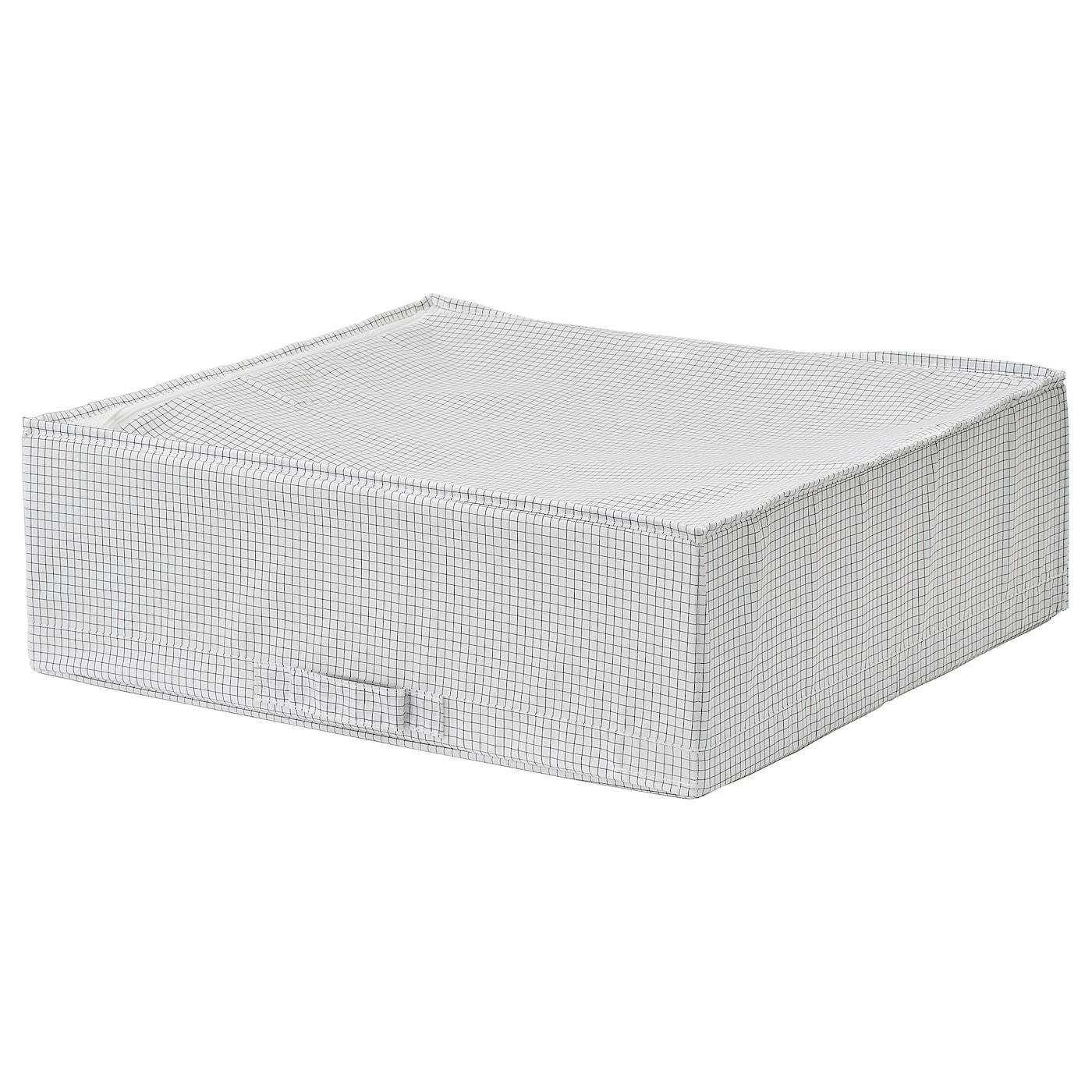 IKEA STUK Tasche – 55 x 51 x 18 cm