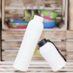 ajaa! Trinkflaschen - Crowdfunding bei Startnext