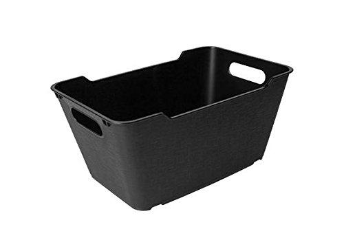 keeeper Aufbewahrungsbox Lotta – 6 l